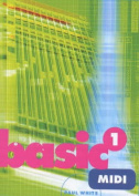 Basic MIDI (Basic S.)