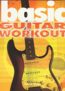 Basic Guitar Workout (Basic)