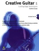 Creative Guitar
