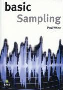 Basic Sampling (Basic S.)