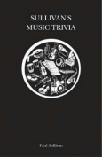 Sullivan's Music Trivia