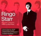 Ringo Starr [Audio]