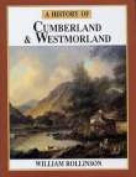 History of Cumberland and Westmorland