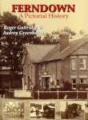 Ferndown: A Pictorial History