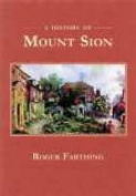 A History of Mount Sion
