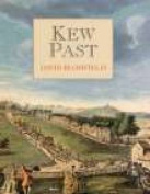 Kew Past