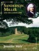 Sanderson Miller and His Landscapes