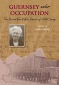 The Guernsey Under Occupation