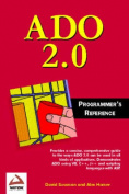 ADO 2.0 Programmer's Reference