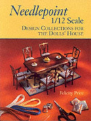 Needlepoint 1/12 Scale