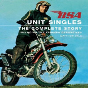 BSA Unit Singles