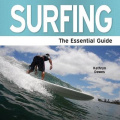 Surfing: The Essential Guide