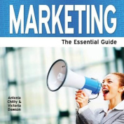 Marketing - The Essential Guide