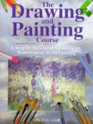 The Drawing and Painting Course