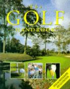 The Golf Handbook