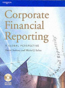 Corporate Financial Reporting
