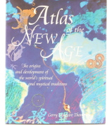 Atlas of the New Age
