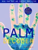 Palm Decoder