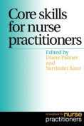 Core Skills for Nurse Practitioners