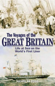 """The Voyages of the """"Great Britain"""""""