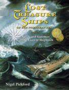 Lost Treasure Ships of the Northern Seas