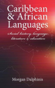 Caribbean and African Languages