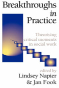 Breakthroughs in Practice