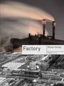 Factory (Objekt)