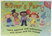 Oliver's Party