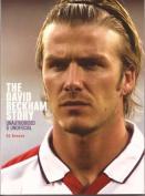 David Beckham: The Story