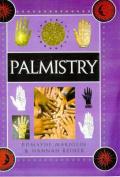 Palmistry (Pocket Prophecy S.)