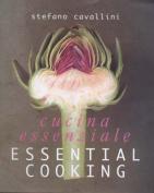 Cucina Essenziale
