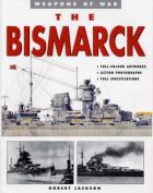 """Bismarck"""