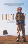 Hill of Grace