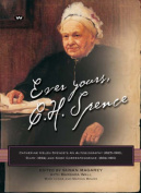 Ever Yours, C.H. Spence
