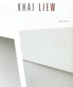 Khai Liew