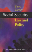 Social Security Law and Policy