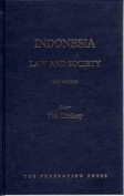 Indonesia: Law and Society