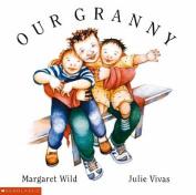 Our Granny