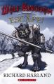 Escape! (Wolf Kingdom)