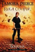 Terrier (Beka Cooper)