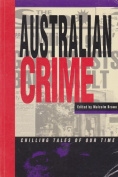 Australian Crime