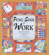 Feng Shui at Work