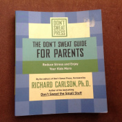 Don't Sweat Press Guide