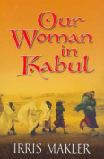Our Woman In Kabul
