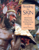 Reading the Skin