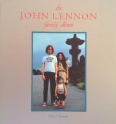 The John Lennon Family Album