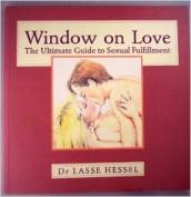 Window on Love