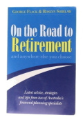 On the Road to Retirement
