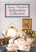 The Jenny Bradford Embroidery Collection